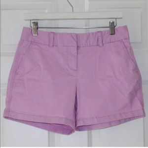 Vineyard Vines Everyday Shorts Size 4 - perfect!